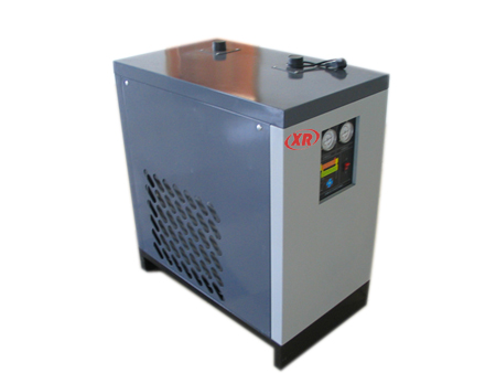 Xinran Refrigerated Dryer